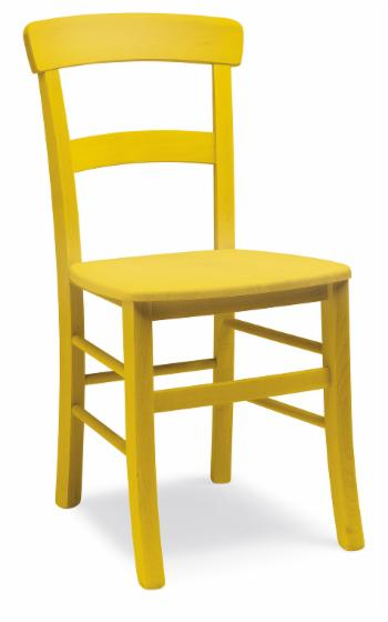 Kitchen Chairs, Design