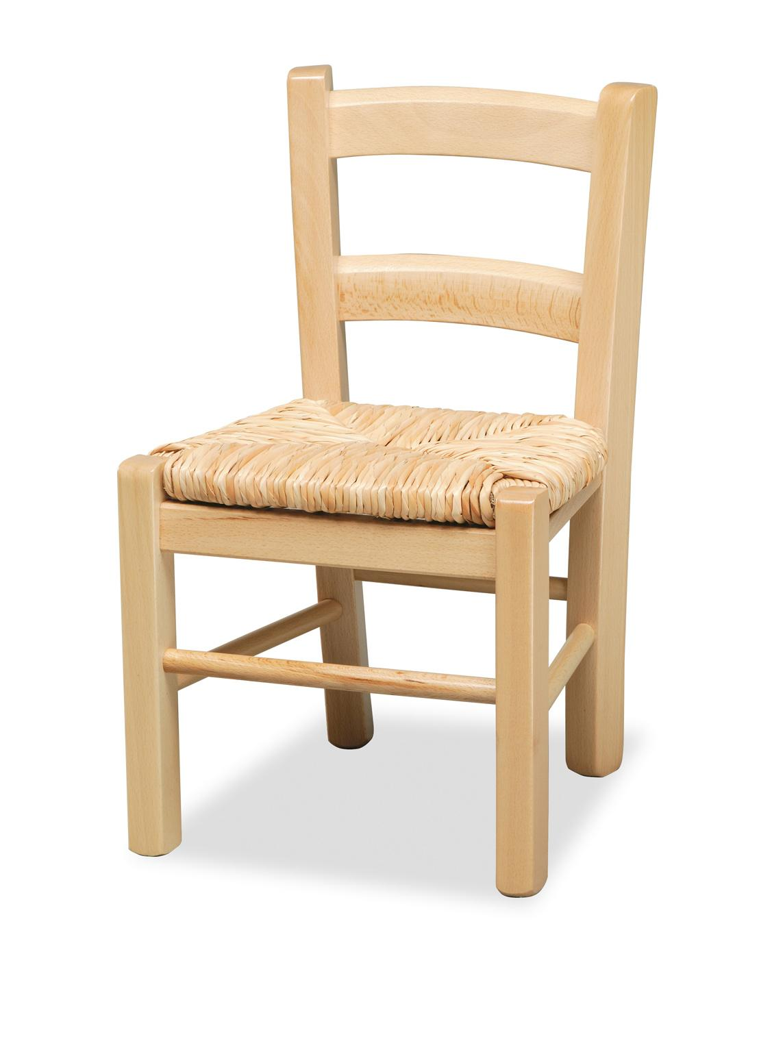 Awesome Plans For Wood Chair PDF Woodworking