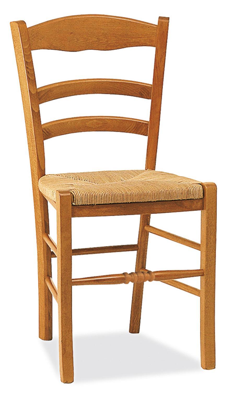 114 Sedie Design Napoli - seduta per ufficio resistente ed ...