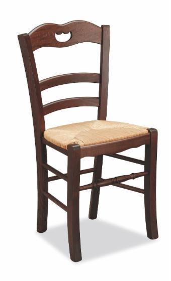 Vendo sedie da cucina design latifoglie europee faggio - Grancasa sedie cucina ...