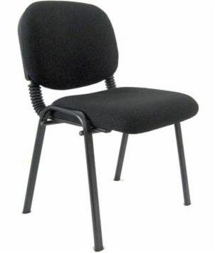 Chairs (Executive chairs), Contemporary, 1000   30000 pieces