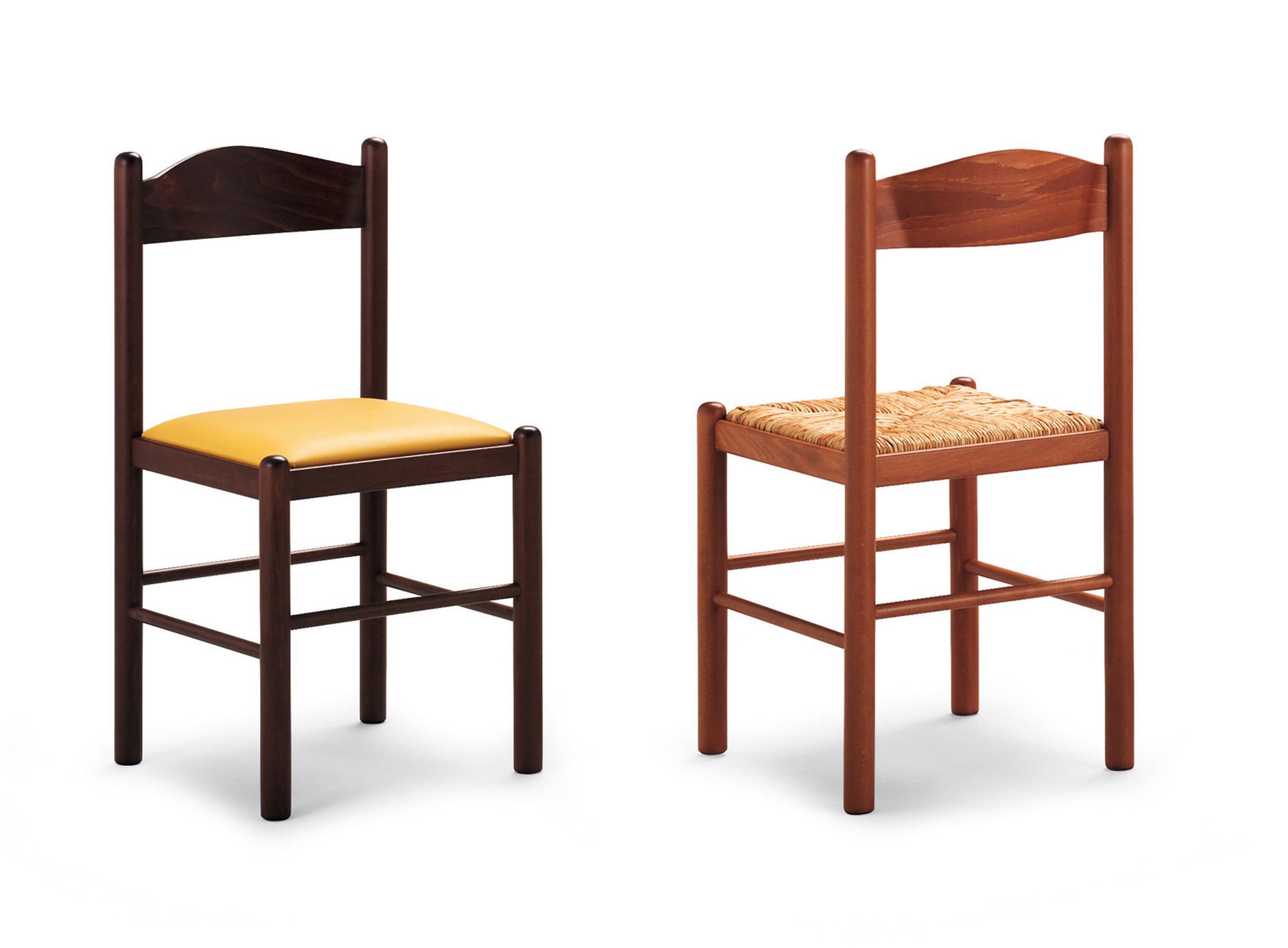 sillas de cocina dise o 4 0 10000 0 piezas