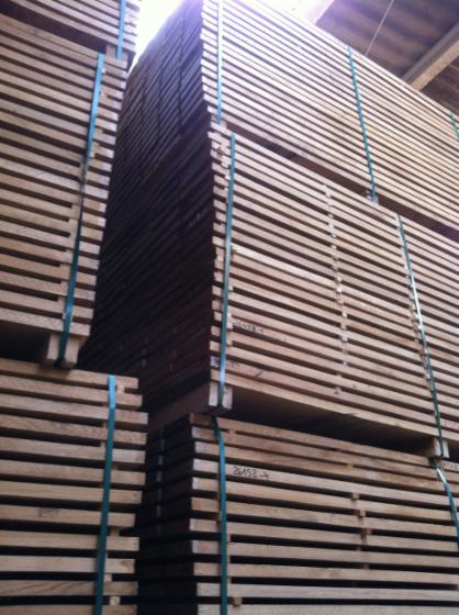 27x210-mm--Oak-1st-Fresh