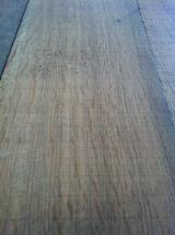 锯材及结构木材 - 木板, 橡木, 森林验证认可计划