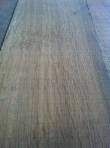 Trouvez tous les produits bois sur Fordaq - HUBLET sa - 27x220 mm Oak 1° / Bis 2m20/2m40