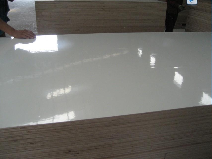 hpl plywood hpl okoume. Black Bedroom Furniture Sets. Home Design Ideas