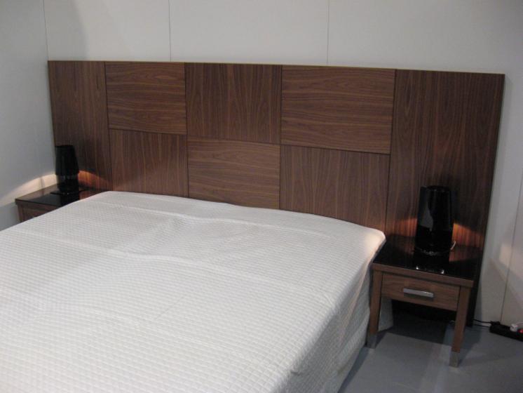 Chambre d 39 h tel design 10 0 100 0 pi ces - Chambre d hotel design ...