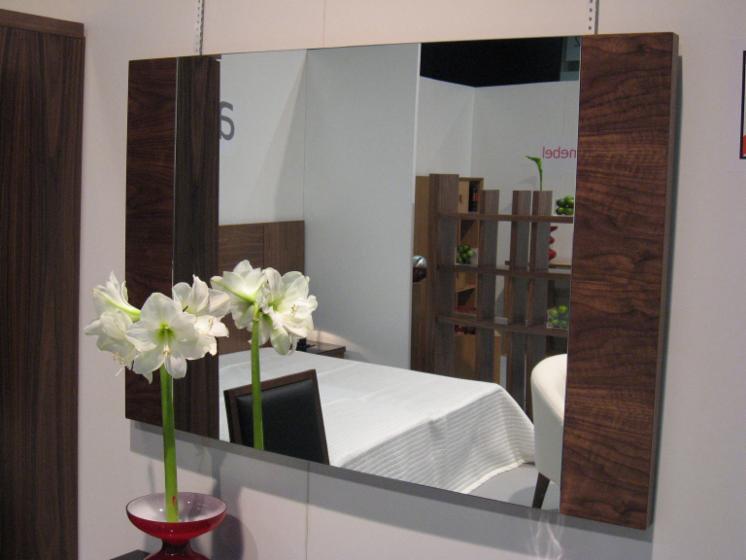 Vend chambre d 39 h tel design autres mati res panneau mdf for Chambre d autre