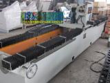 Vendo AffiLatrici Di Coltelli EUC YM3000 Nuovo Cina