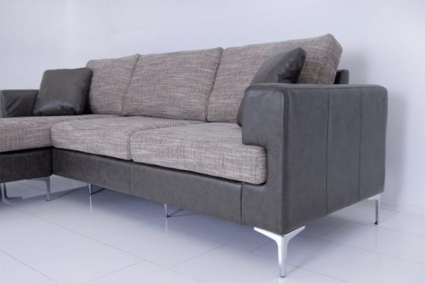 Sofas, Design, 10   100 pieces