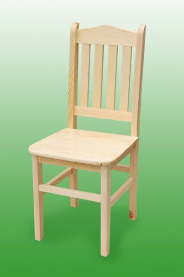 Dining Chairs, Traditional, 500   3000 pieces