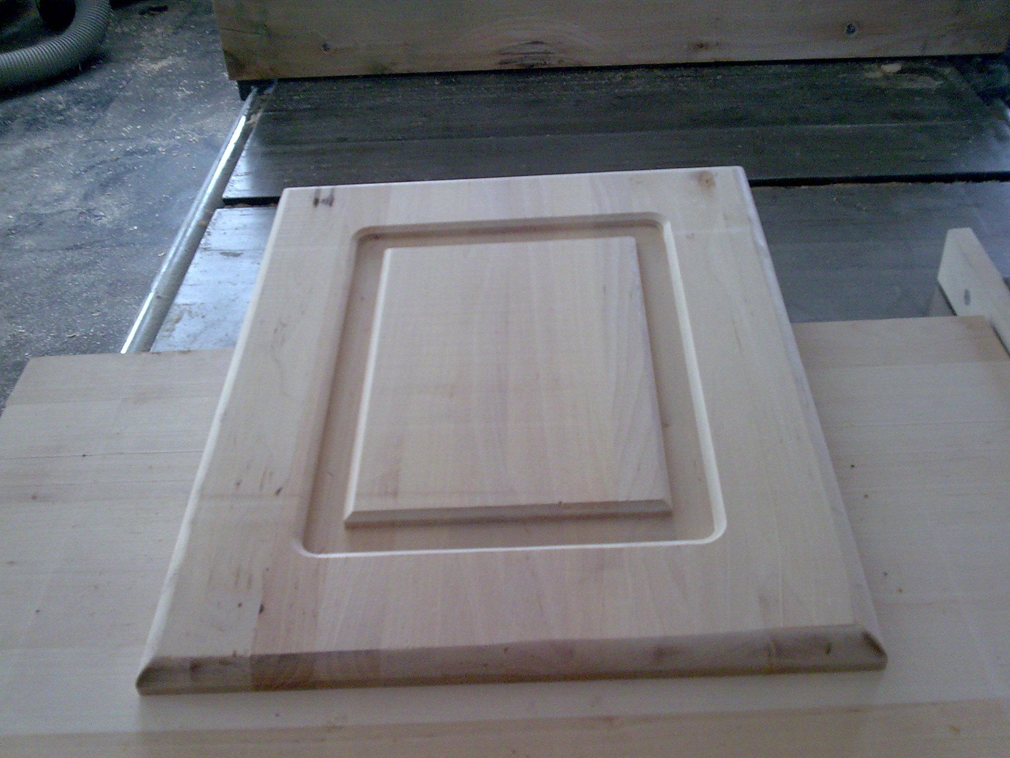 Gabinetes de cocina dise o 20 0 30 0 contenedores de for Disenos de gabinetes de cocina en madera