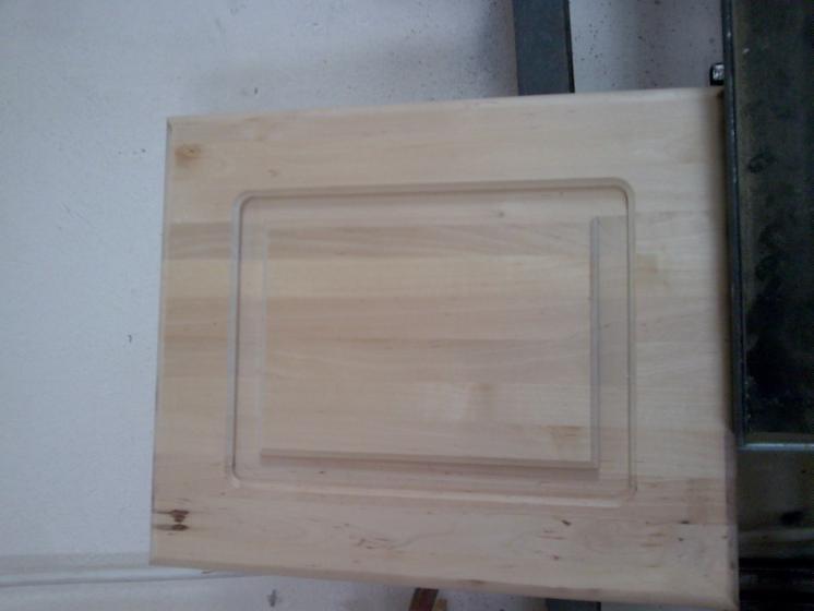 Küchenschränke, Design, 20.0 - 30.0 20\'container pro Monat