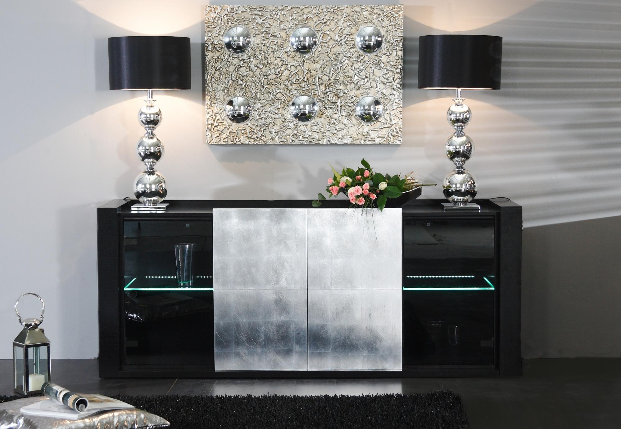 Set Sala Da Pranzo Design 1.0 500.0 Pezzi #656249 2000 1384 Sala Da Pranzo Dell'hotel