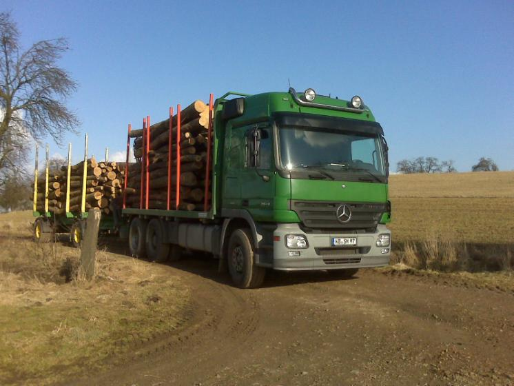 Road-Freight-from-Germany