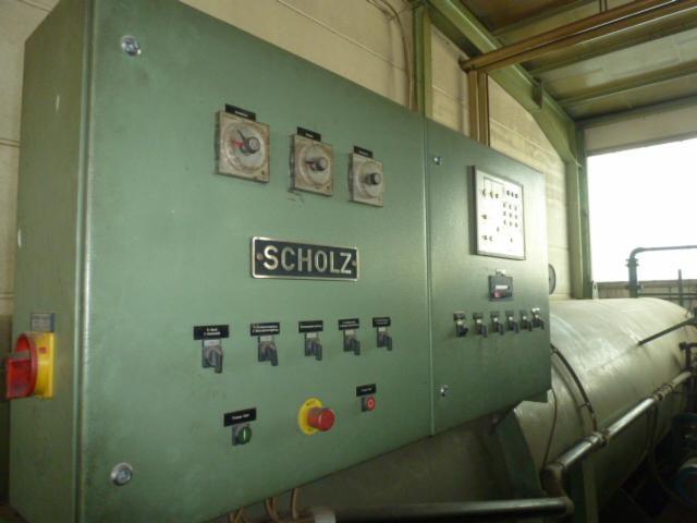 Ziemlich Kesseldruck Hoch Ideen - Die Besten Elektrischen Schaltplan ...