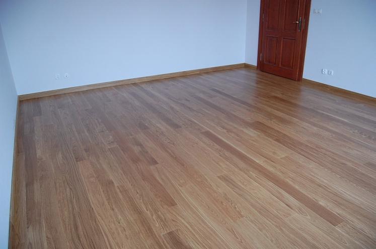 Solid-wood-oak-parquet-board-21-x-90-x-mix300-1200