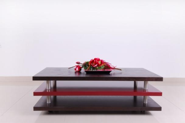 Tables, Design, 20   300 pieces