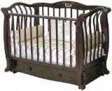 Kids Bedroom Furniture - CRIBS & DRAWERS