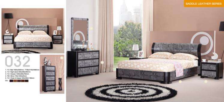 Arredamento camera da letto contemporaneo 40 0 20000 0 for Arredamento contemporaneo prezzi