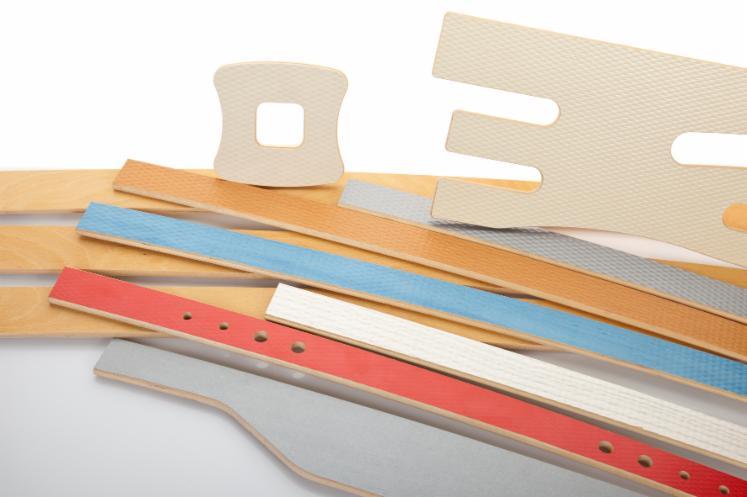 BIRCH-BED-SLATS