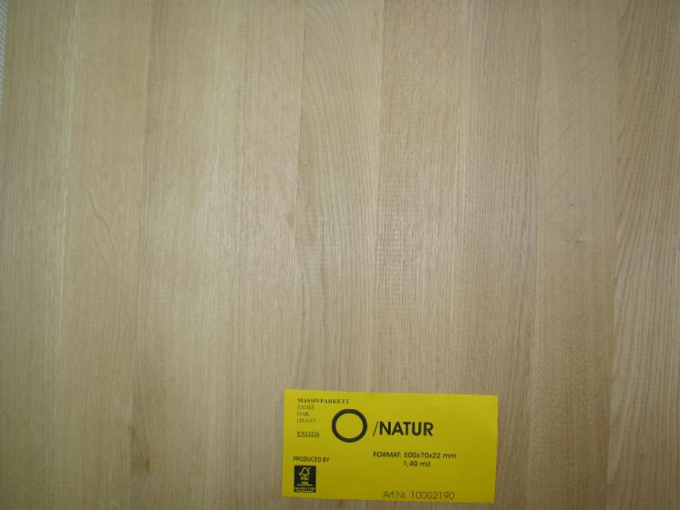 Solid-Oak-White-Ash-Parquet