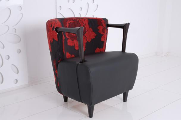 Armchairs, Design, 20   1000 pieces