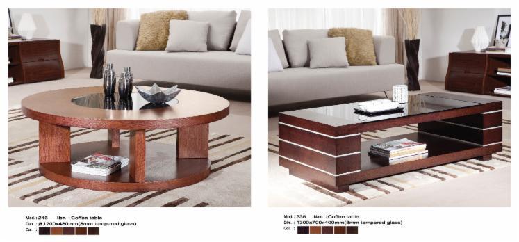 wood-furniture-for-living-room