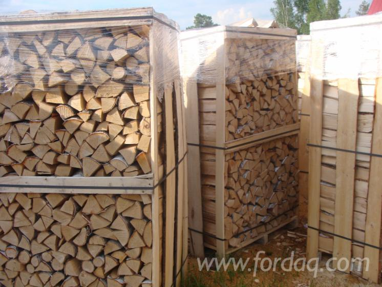 Firewood-for-low-prices-and-good-quality---ash--alder