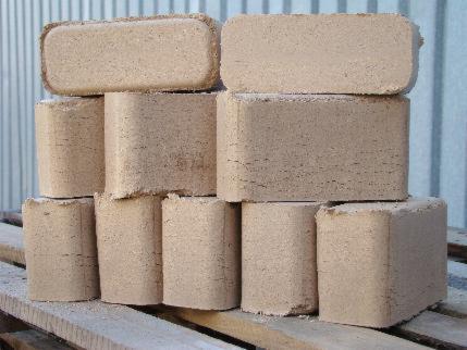 100---oak-briquettes--