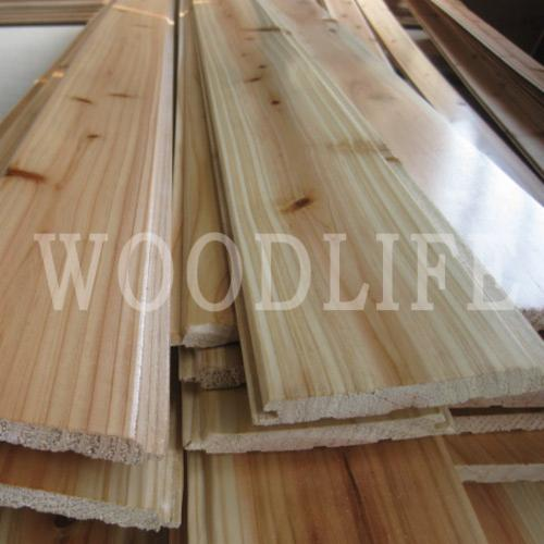 Larch-Exterior-Cladding