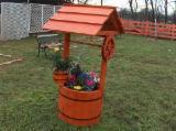 Fir Garden Products - garden decoration item