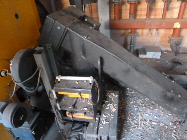 Nature S Comfort Wood Boiler Reviews