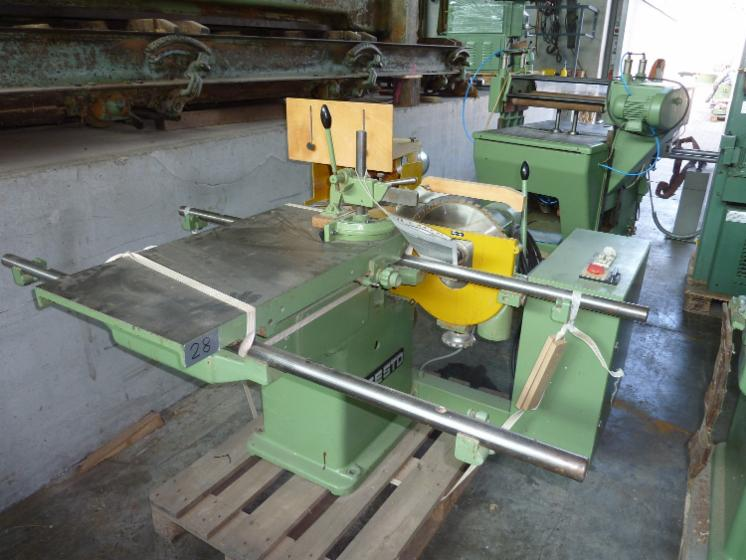 Original Woodworking Equipment Auction Uk  Quick Woodworking Projects