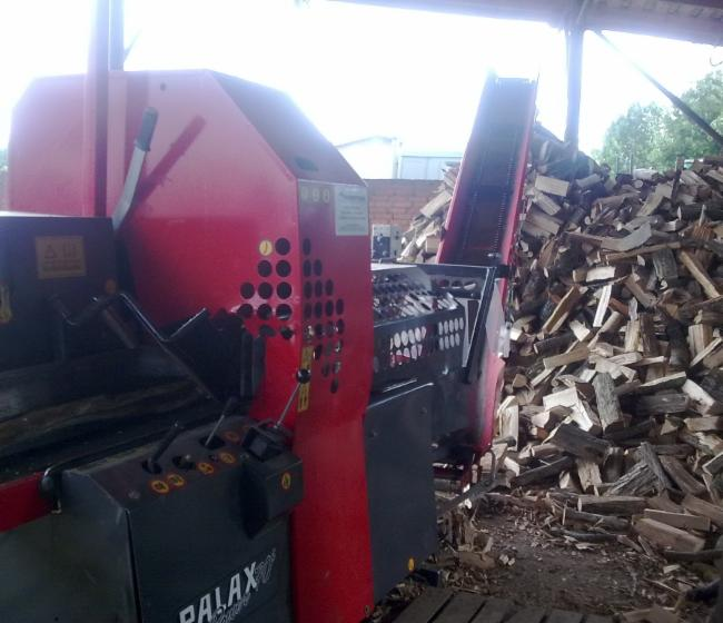 Firewood cleaved   not cleaved, Firewood/woodlogs cleaved, alder, birch, aspen, hornbeam