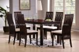 Dining Room Furniture Contemporary For Sale Malaysia - We specialize in manufacturing all types of home furniture.