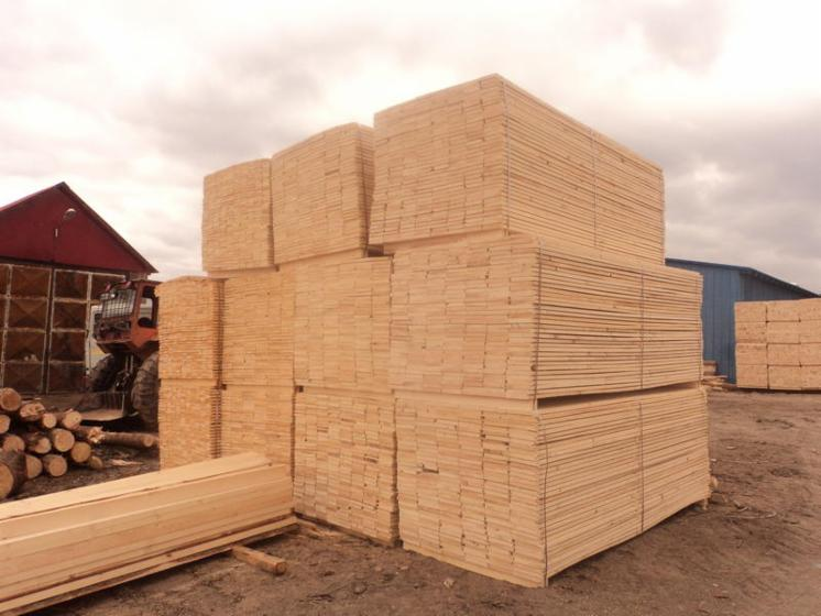 25--mm-Kiln-Dry-%28KD%29-Fir-Spruce-from-Romania