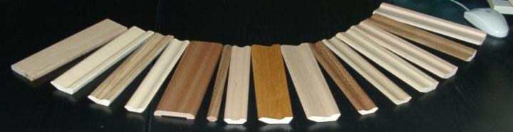 Hardwood (Temperate)