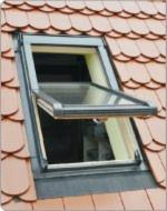 Finished Products (Doors, Windows Etc.) - Beech Windows from Italy