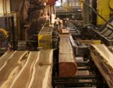 Hardwood  Sawn Timber - Lumber - Planed Timber Walnut American Black - 51mm Black Walnut - Premium Widths and Lengths!!