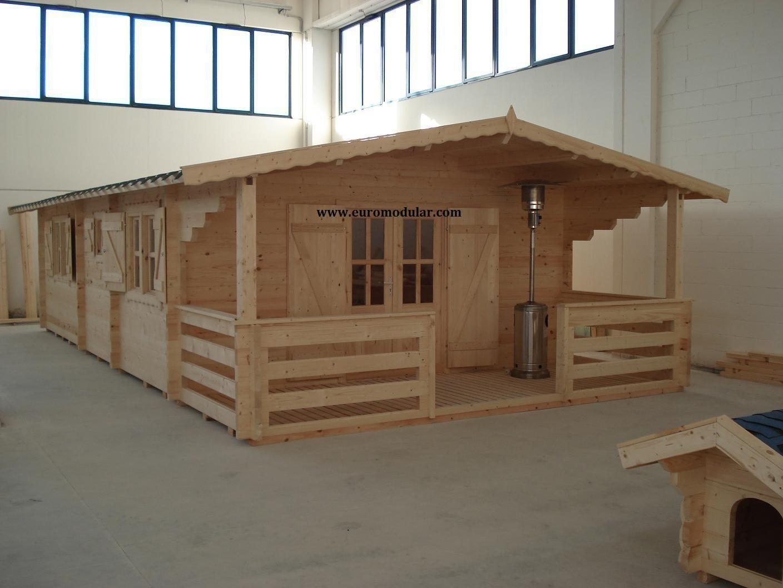 Maison ossature bois nordique pine for Maison bois nordique