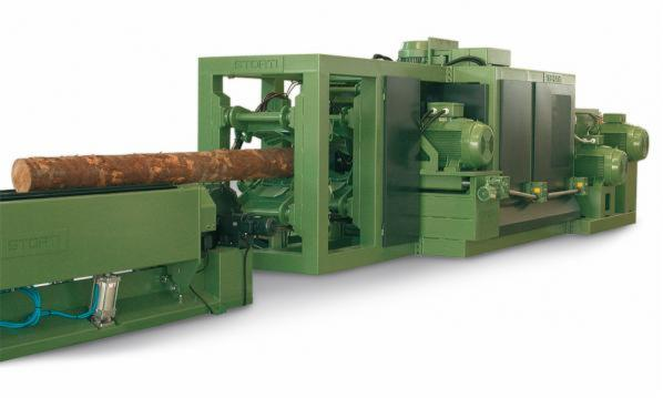 Sawmill-line-Canter