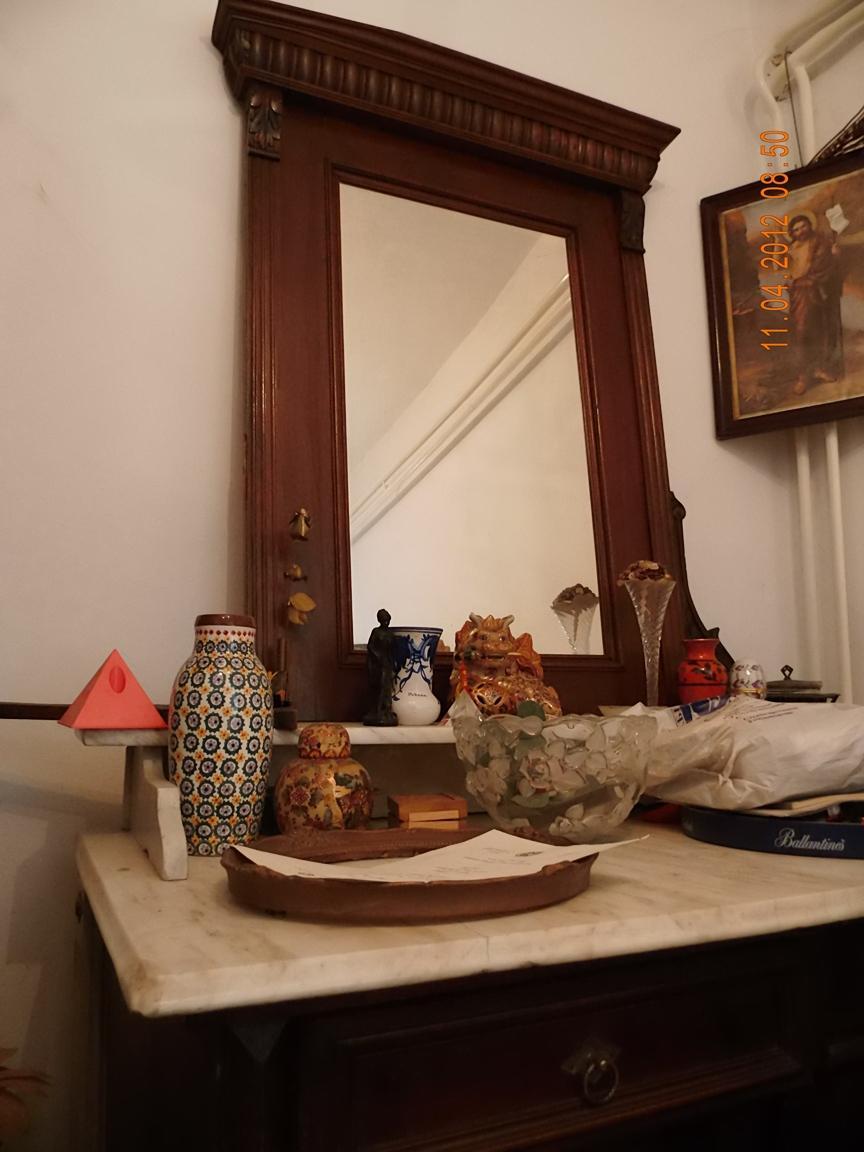 Arredamento camera da letto antiquariato originale 5 0 for Arredamento originale