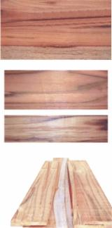 Tropical Wood  Sawn Timber - Lumber - Planed Timber FSC - Selling African Teak Wood