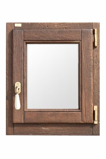 ISO-14001-Oak--Windows-from
