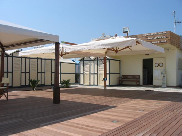 lames de massaranduba terrasse en bois massaranduba. Black Bedroom Furniture Sets. Home Design Ideas