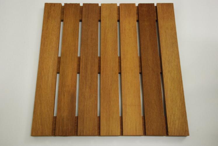 Angelim-Amargoso-Deck