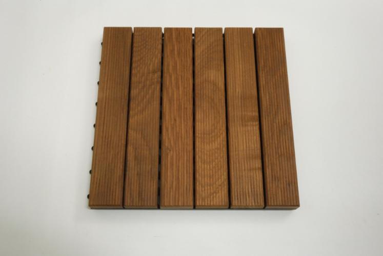 Heat-treated-Ash-Wood