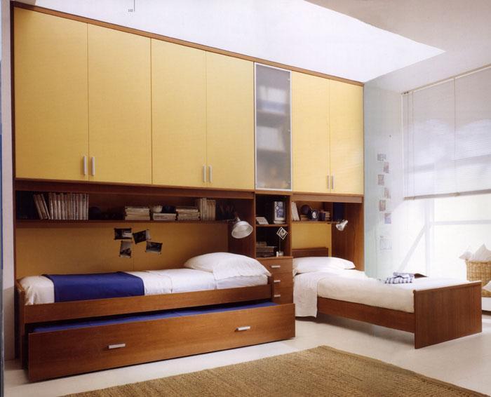 Ensemble pour chambre coucher design 10 0 300 0 for Chambre a coucher ensemble