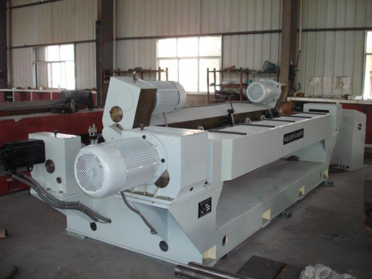 Slicing   Cleaving   Chipping   Debarking, Veneer peeler